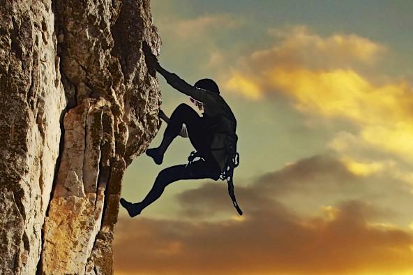 Resiliencia, la capacidad de adaptarse al estrés