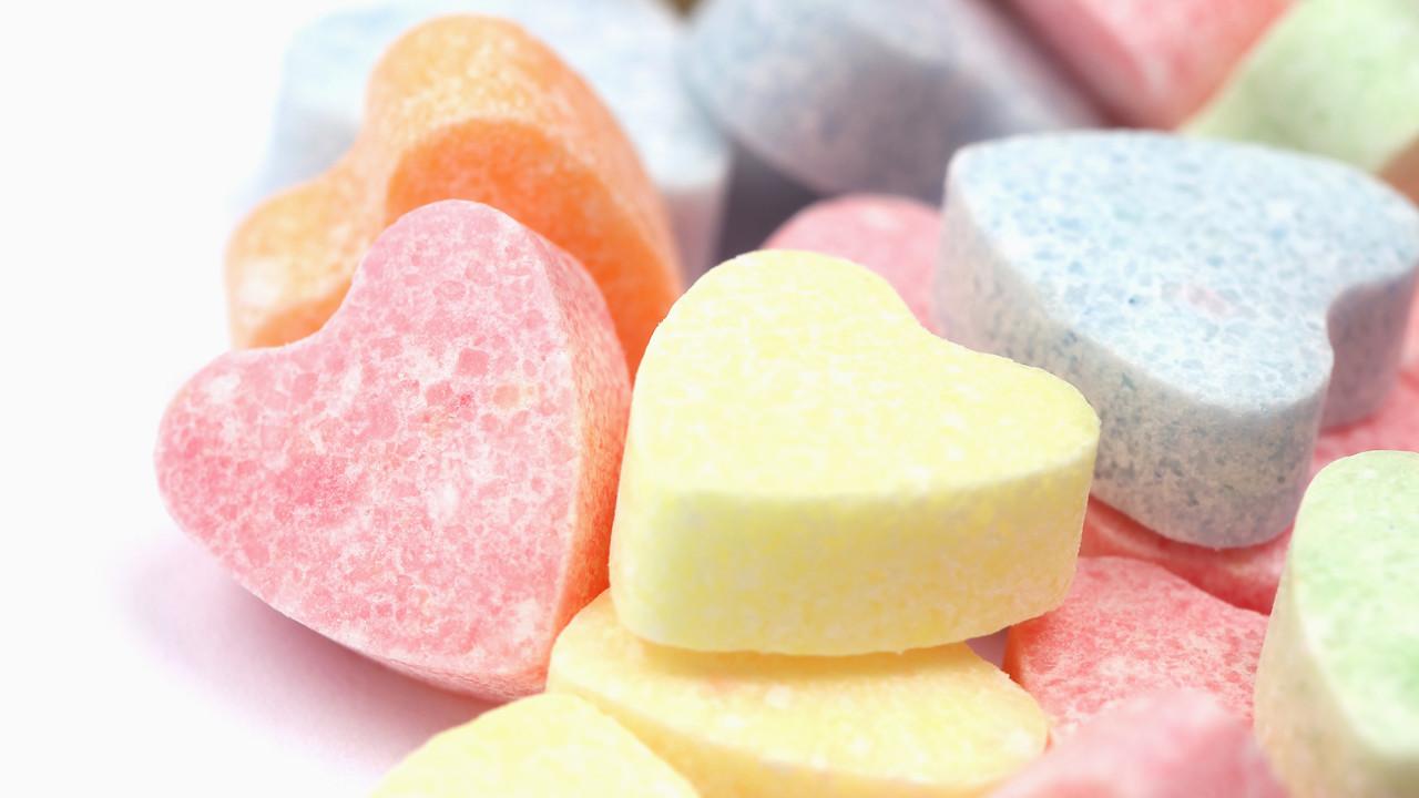 Lovemarks, amor, cliente y marca