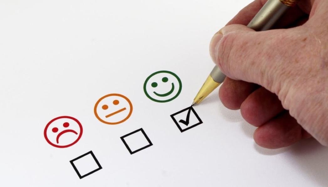 Emociones positivas, su beneficios