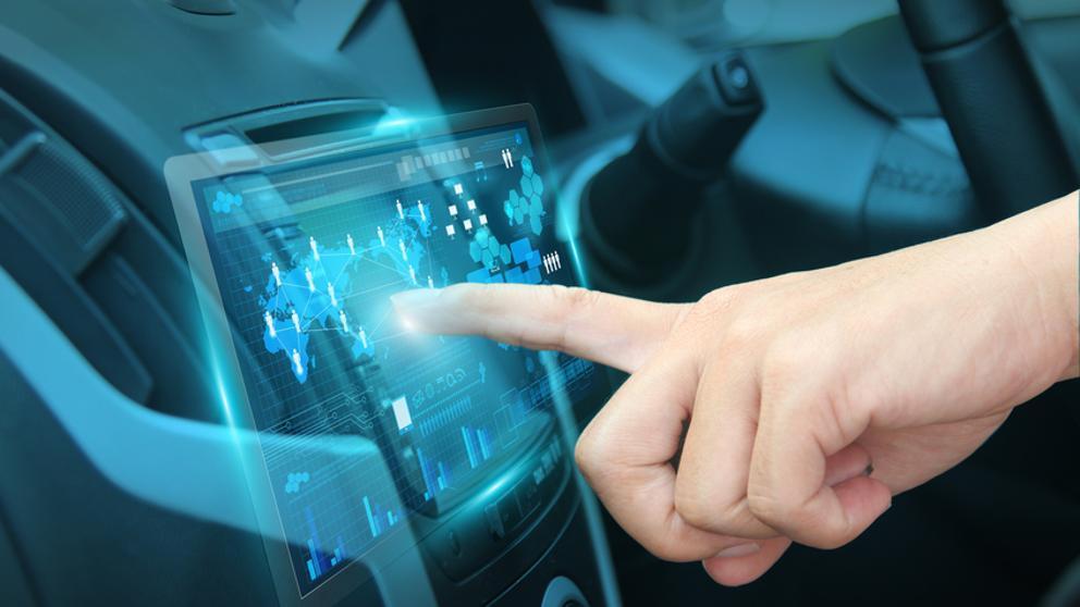 Lo que puede hacer la tecnología para ti