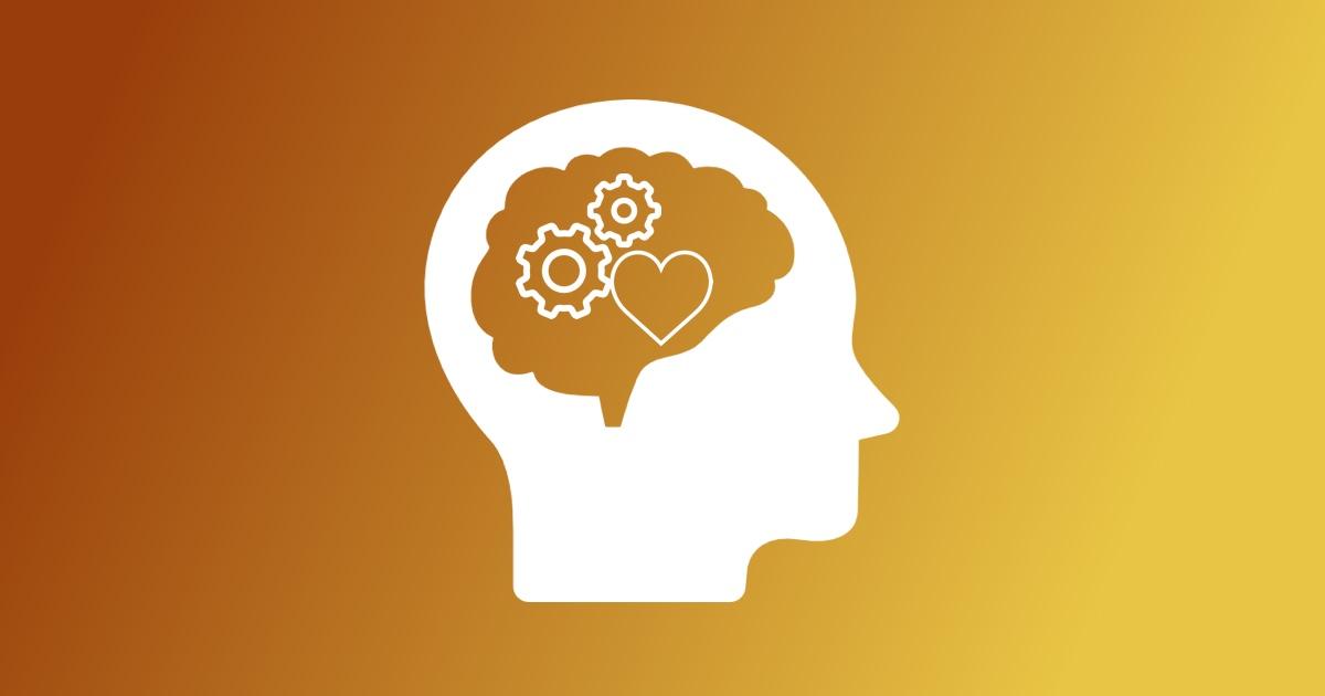 Inteligencia emocional, conócete a ti mismο