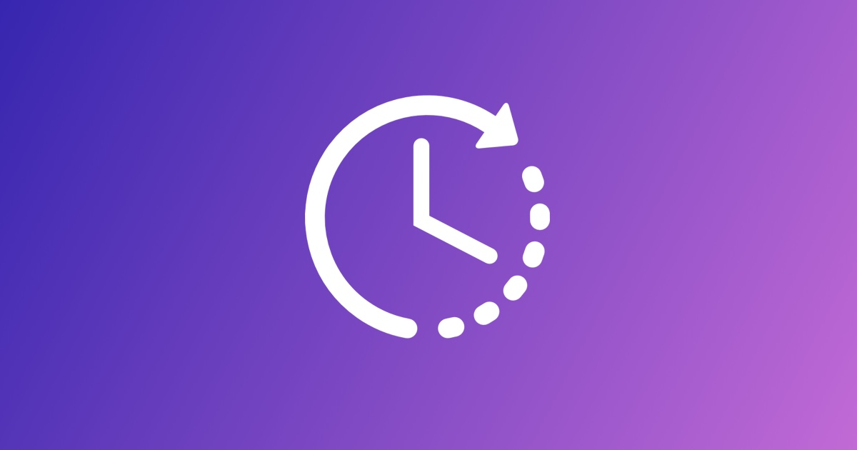 La enfermedad del tiempo