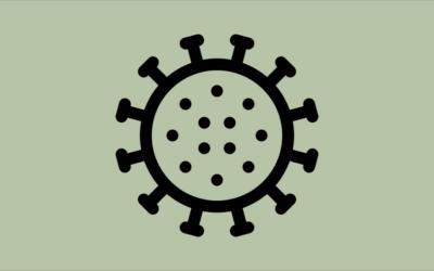 Cómo gestionar la ansiedad frente al Coronavirus
