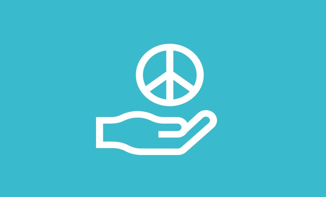 En busca de la paz perdida