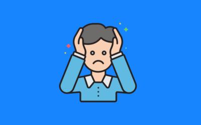 Consejos de expertos para preocuparse menos